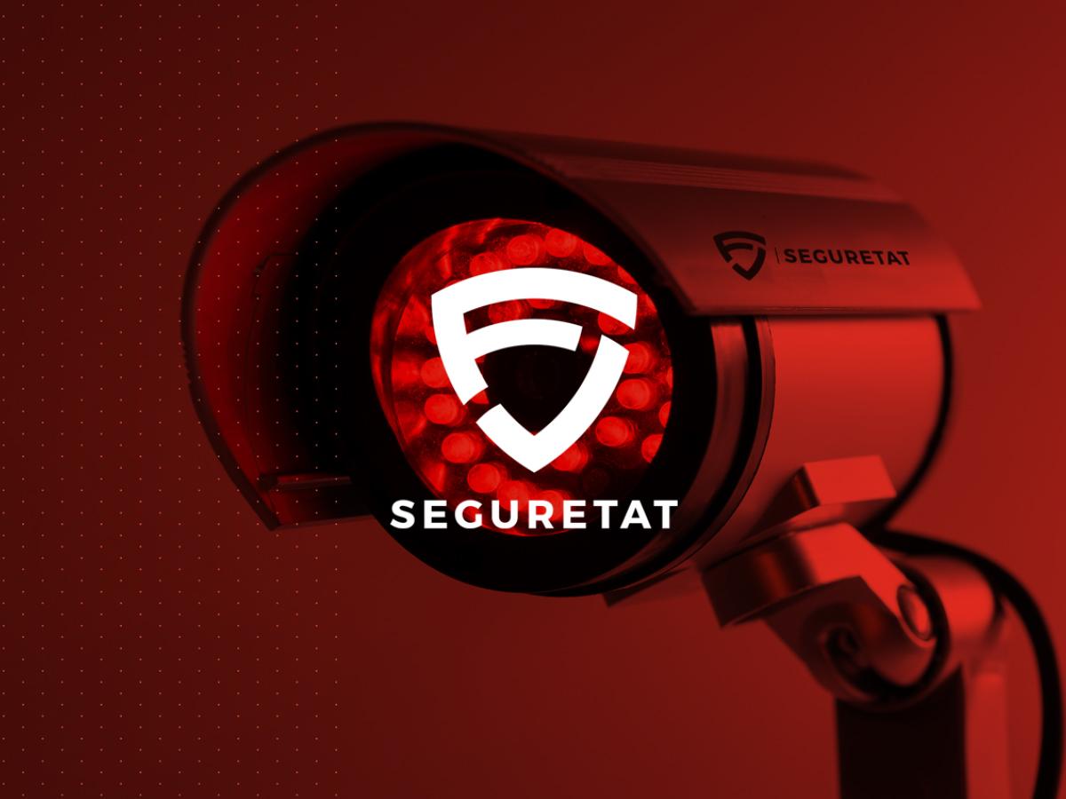 FV Seguretat