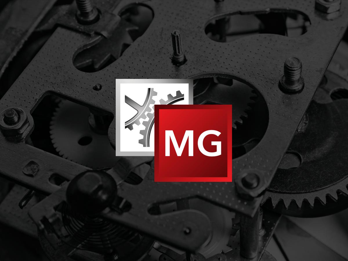 Mecánicas Garrotxa