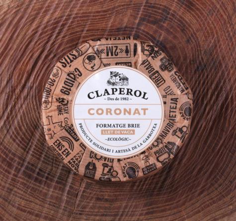 Coronat